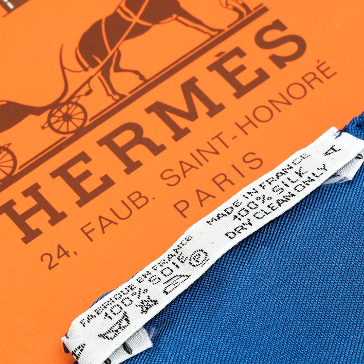 HERMES エルメス QUIPAGESYb7mIgvf6y