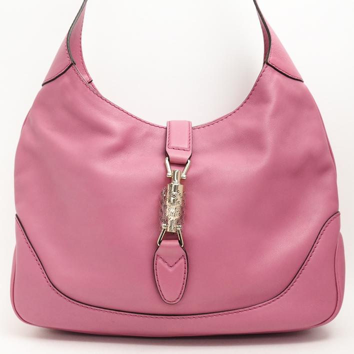 22d8fb6438d1 BRAND SHOT TOKYO: GUCCI Gucci Jackie 2WAY shoulder bag 277520 ...