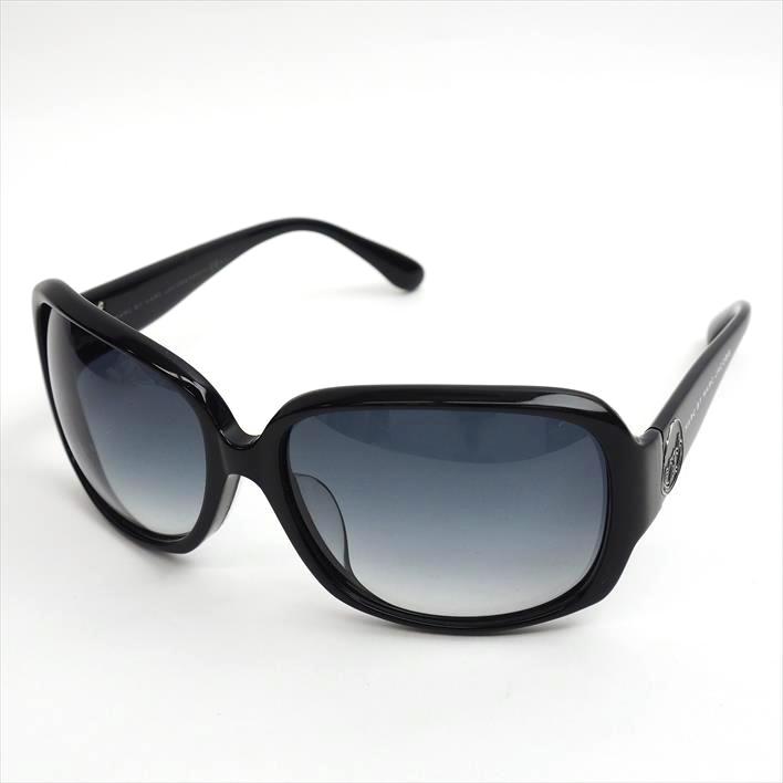 27128e9edfca Square frame MMJ 237/F/S 807JJ acetate Lady's sunglasses with MARC JACOBS  mark ...
