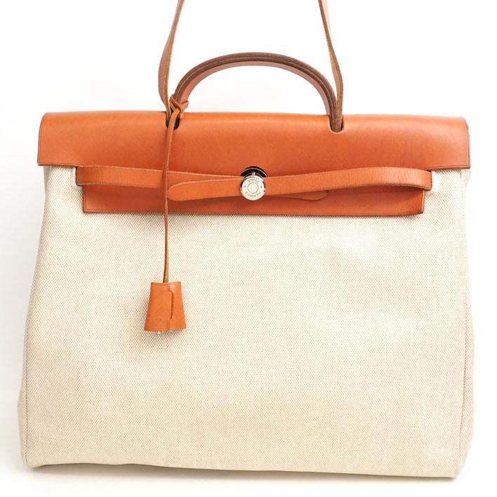 We buy you HERMES Handbag. Sell to us at Jewel Café Malaysia  863c9c34730fb