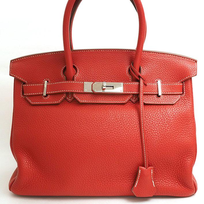 Sell Hermes Birkin With Jewel Café Malaysia  b418bd25df50a