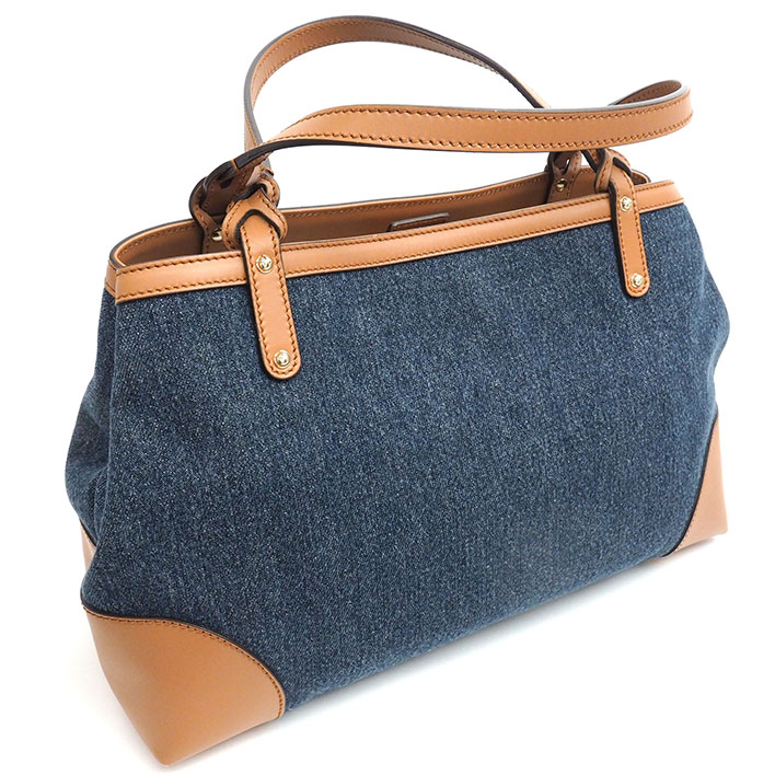 c33dea2c1f4a Gucci Bag Price In Hawaii | Stanford Center for Opportunity Policy ...