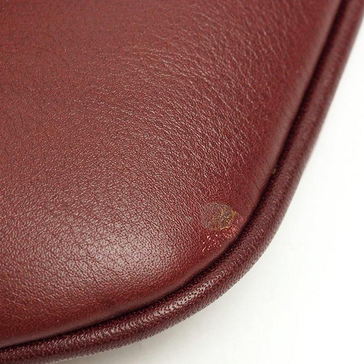 c422f03af32e BRAND SHOT TOKYO: GUCCI Jackie Large Hobo bag Gold Hardware ...