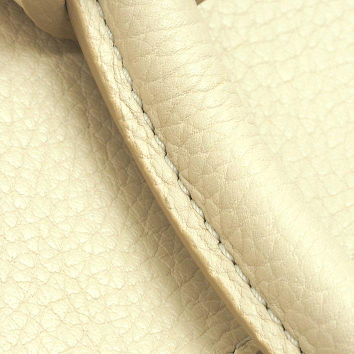 8093e57deeae 楽天市場】【中古】【未使用品・新古品】セリーヌ タイミニ 175883TKB ...