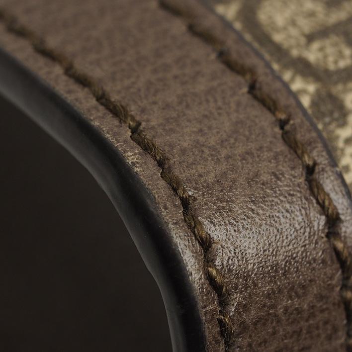 978fb6797f3b GUCCI Small chain shoulder GG pattern web stripe Gold Hardware GG Supreme ×  web 503877 520981 Shoulder bag