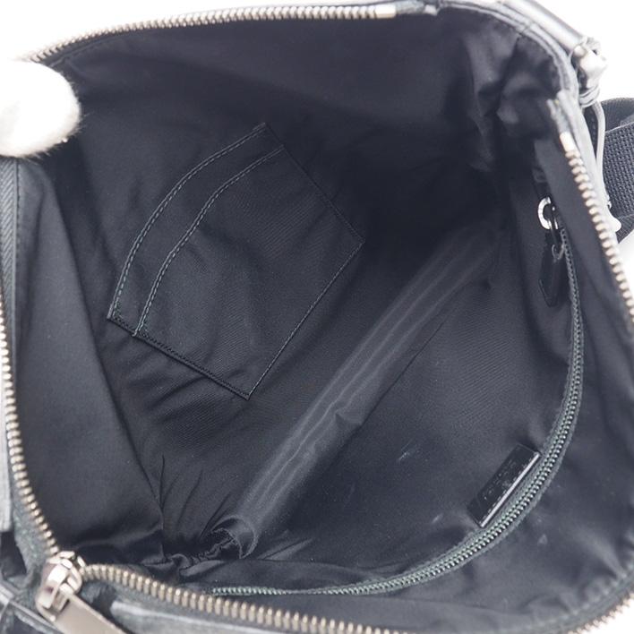94962bf410c8a8 ... GUCCI GG plus shoulder messenger bag GG Supreme 322279 498879 Shoulder  bag ...