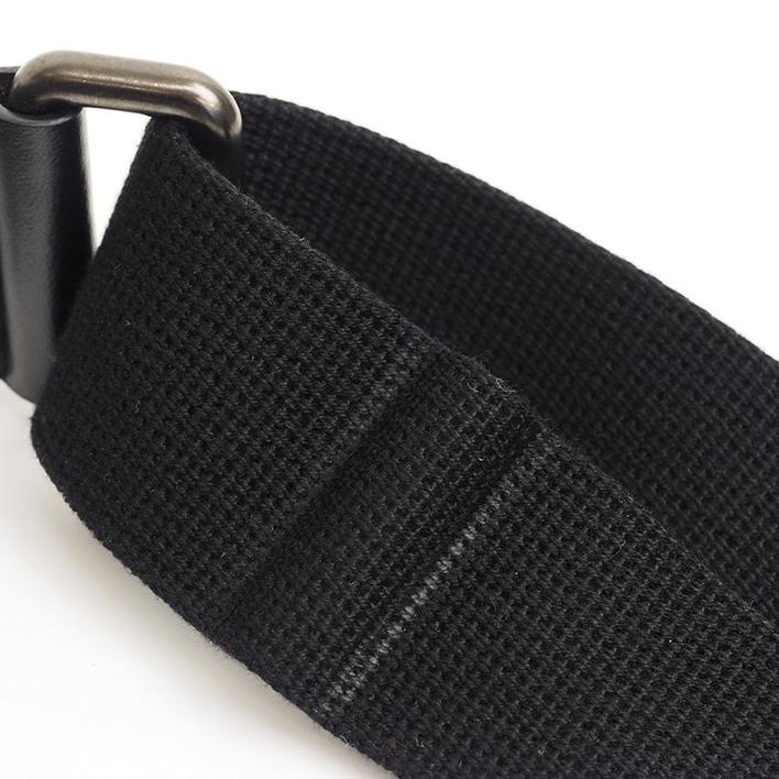 e33ca8436d9332 ... GUCCI GG plus shoulder messenger bag GG Supreme 322279 498879 Shoulder  bag