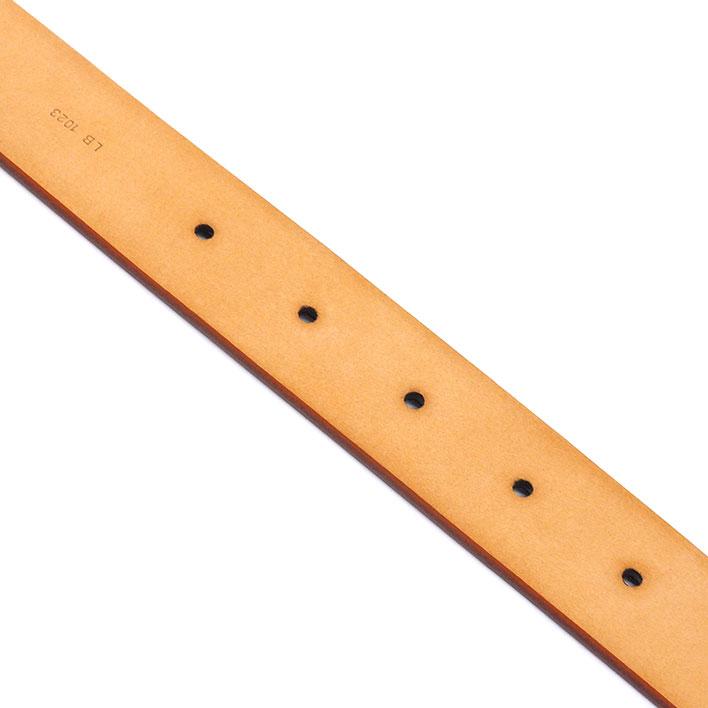 1b53e8a51461 LOUIS VUITTON San tulle Kyare 90 Monogram Multi-Color M9271W Men s belt