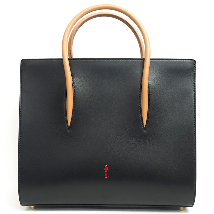 b09ba446eb67 Sell Christian Louboutin handbag for cash at Jewel Café located in ...