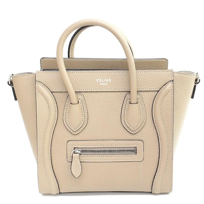 Cash buyer Celine handbag