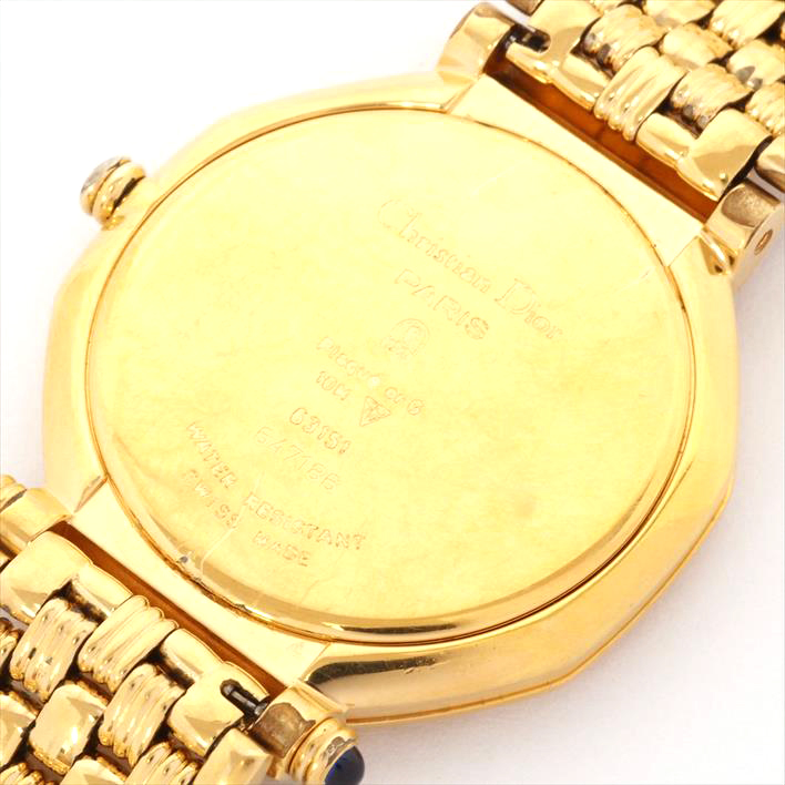 buy online 8ea06 f33ae 驚きの値段 【中古】ディオール スウィング ドレス Ref. 63151 ...