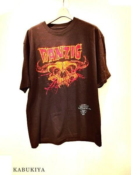 FEAR OF GOD フィアオブゴッド ヴィテージ Tシャツ サードコレクション ブラック 黒 オレンジ メンズ・レディース 人気ブランド【中古】 xx17‐31659AR