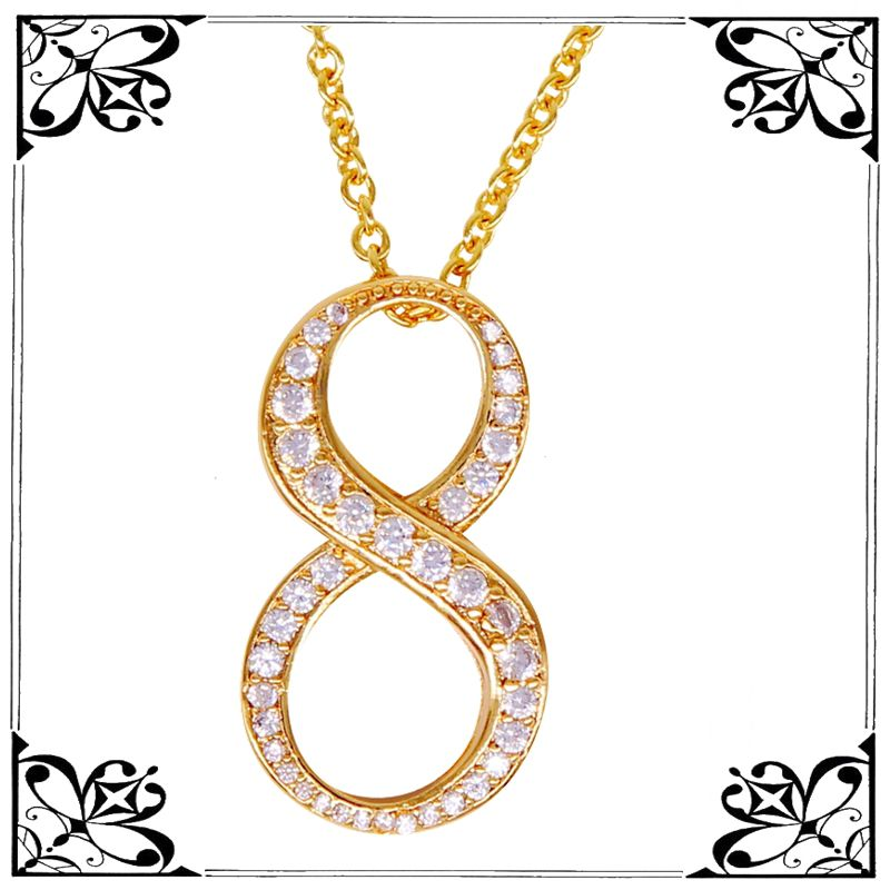 Size L No 8 3 Colors To Choose From Jewelry Accessory