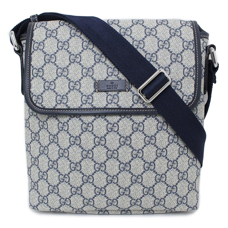 44a553909494 BrandCity: Gucci GG plus messenger bag 223666 | Rakuten Global Market