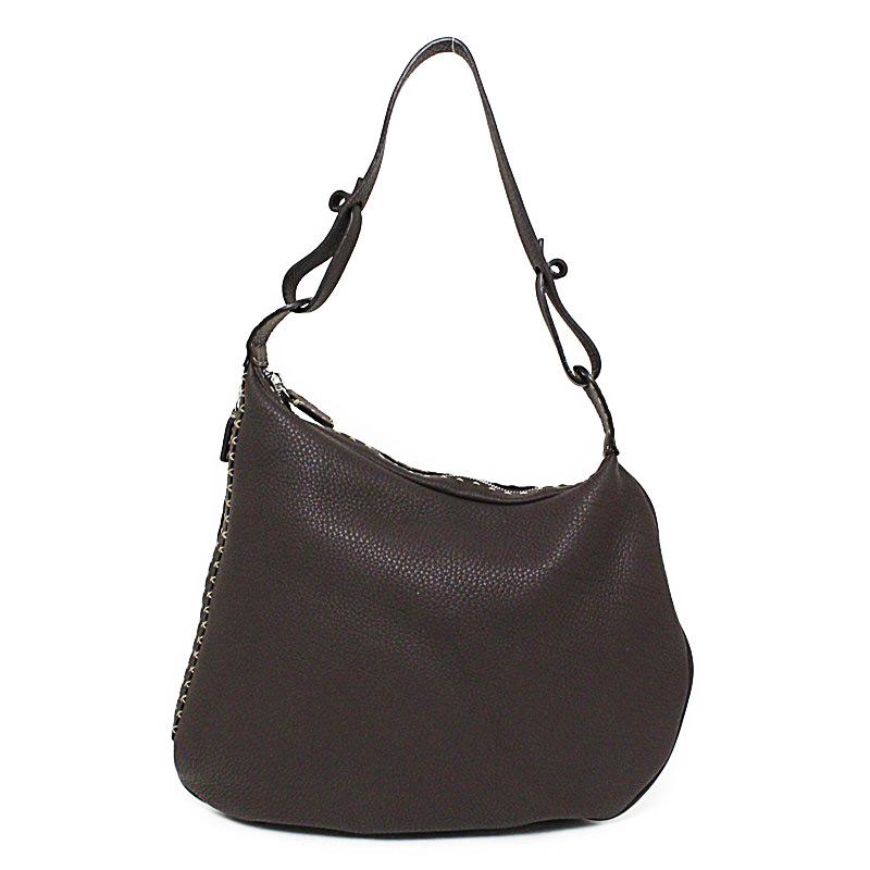 Canvas Garment Bags 42 Length Only Garment Racks 2217