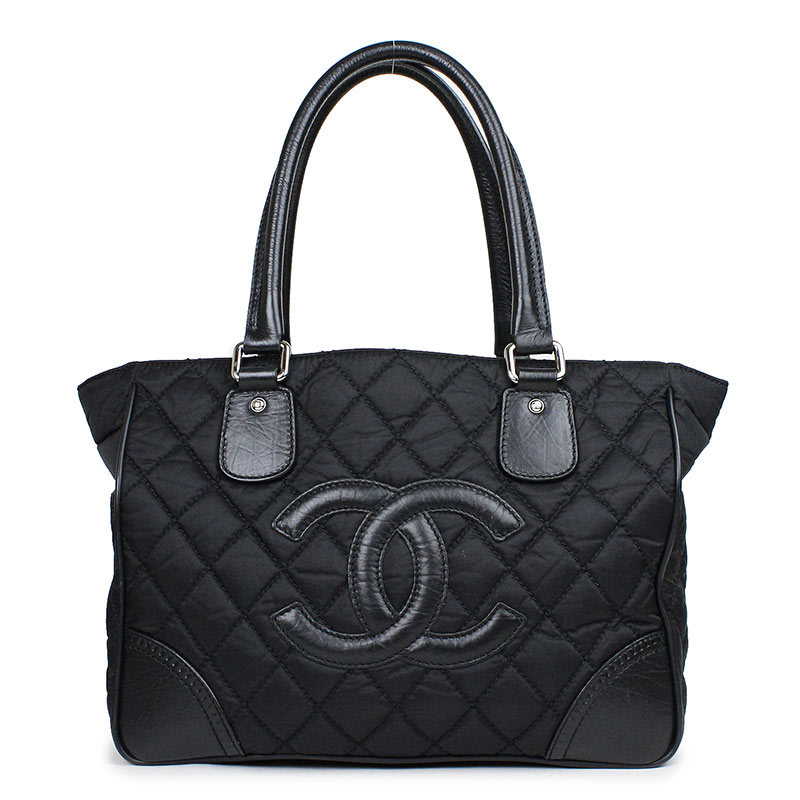 d69c313ab5c0 Used Chanel Bags New York | Stanford Center for Opportunity Policy ...