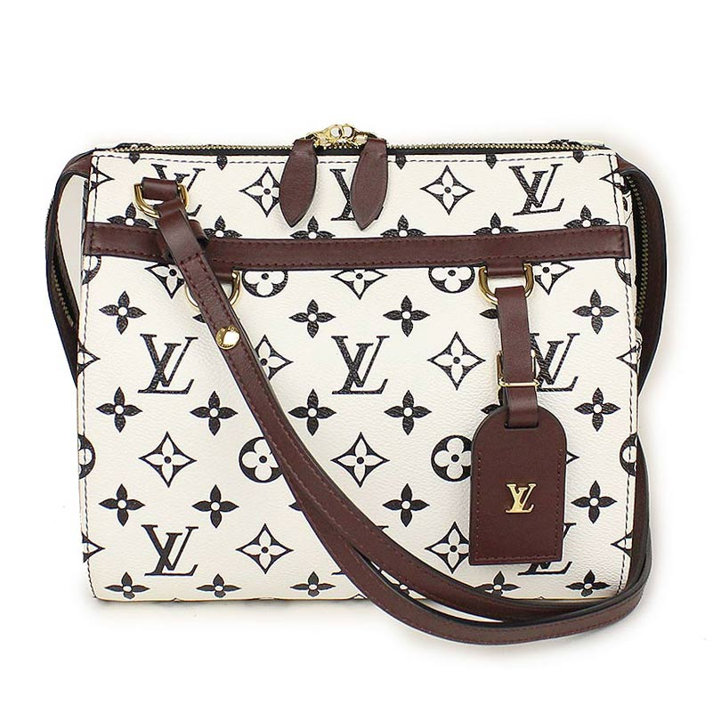 8bbbbfc7c10a BrandCity  Louis Vuitton monogram speedy Amazon PM Boston bag M42210 ...