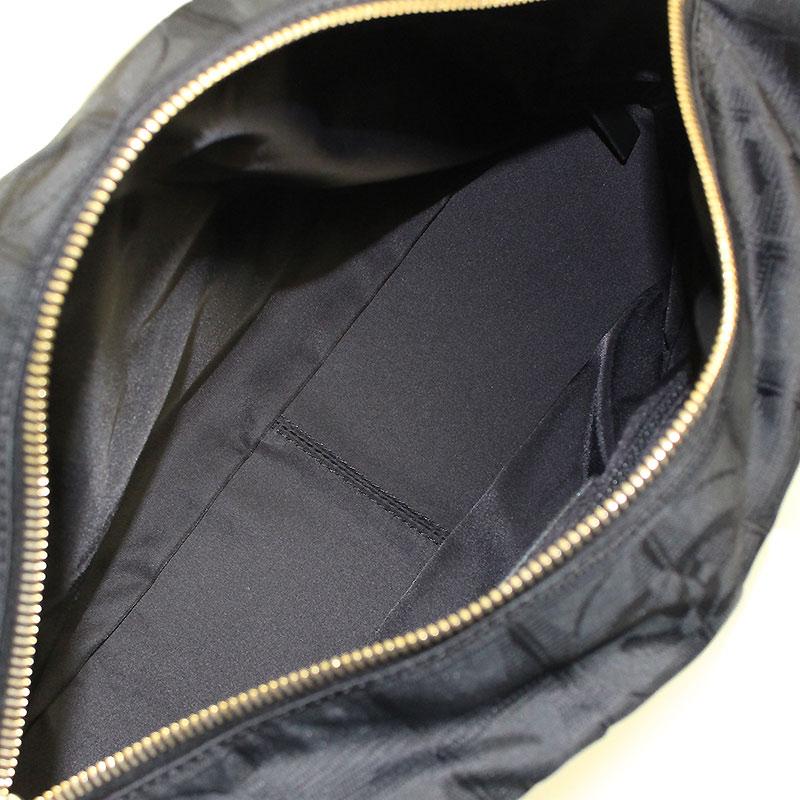 b9453fa1ecf8 ニュートラベルライン シャネル ハンドバッグ ブラック【美品】 黒-トートバッグ