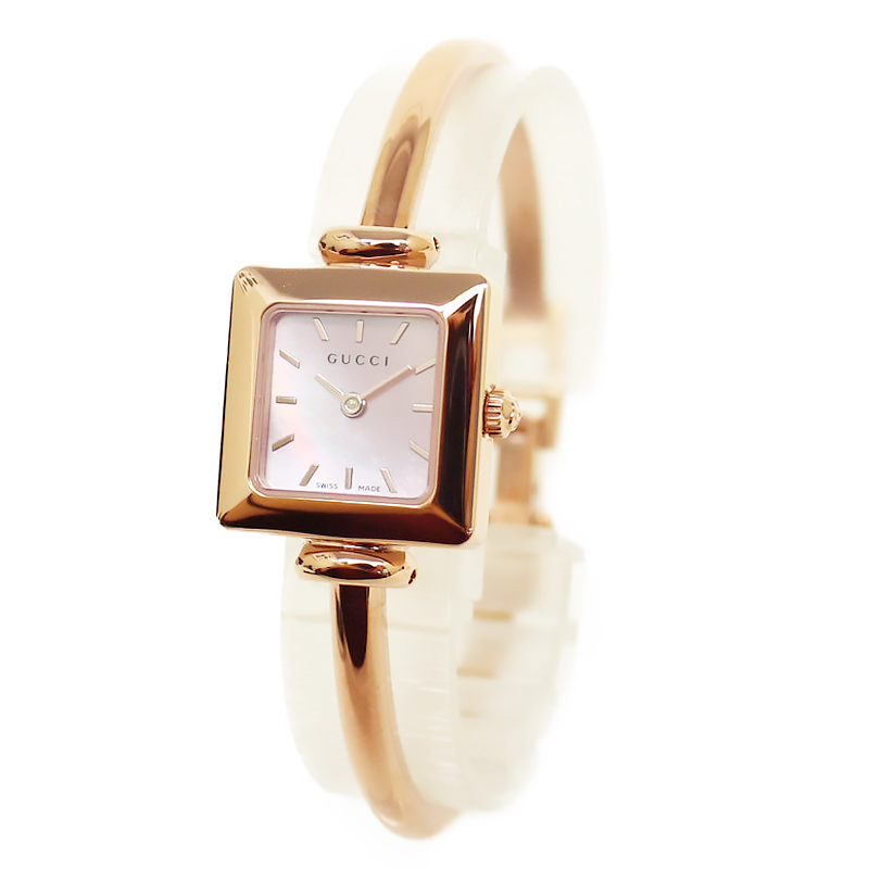 3ee1d866756 BrandCity  Gucci bangle watch Lady s watch 1