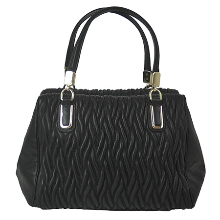 【coach コーチ】 ボストンバッグ ハンドバッグ ミニバッグ レザー 鞄