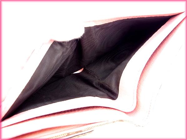 グッチ GUCCI Wホック財布 ピンク×ベージュ レディース メンズ ユニセックス サイフ 小物 ブランド 人気 贈り物 財布 収納 在庫一掃 迅速発送 在庫処分 男性 女性 良品 夏 1点物 C871MpjLGqSVUz