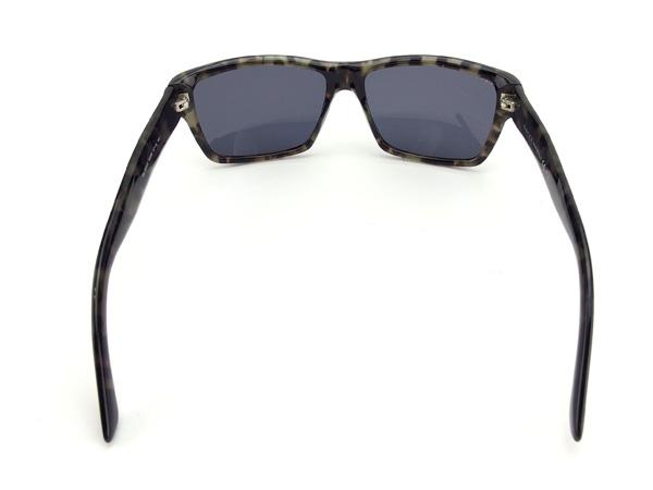 구찌 GUCCI 선글라스 안경 맨즈가능 사이드 로고 삽입 풀 림 GG1000/S 9 UUIR 클리어 블랙×그레이계 플라스틱(대응) 우량품 J10090