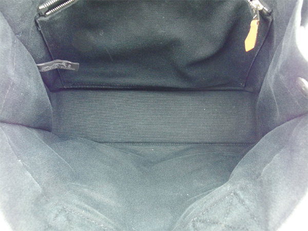 uk availability 3fe4c 7de14 正規販売店】 【中古】 エルメス HERMES トートバッグ ...
