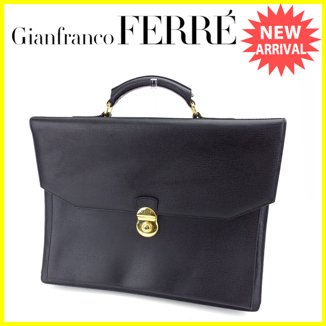 Low Price Fee Shipping Cheap Price For Sale Gianfranco Ferré Fur Handbag Clearance 2018 T4MZOGJkmr