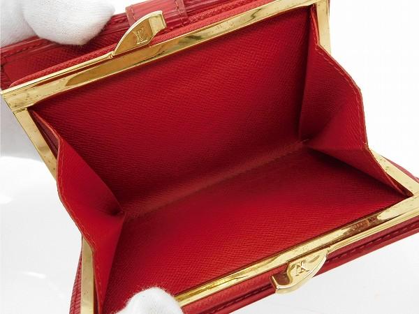 1a72df0982e8 ランク, ◇商品名, ◇ランクの見方. 6, ◇ルイヴィトン◇LOUIS VUITTON◇二つ折り財布 がま口財布◇レディース ...