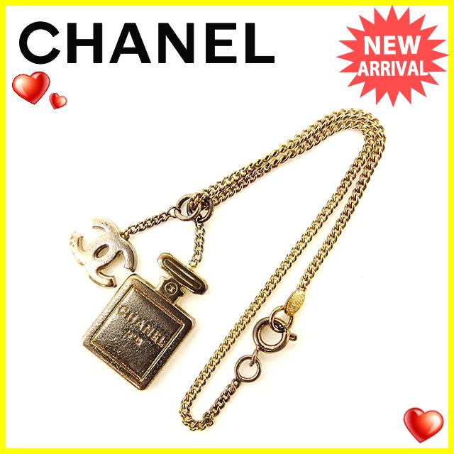 12bb56e663c5 シャネル CHANEL ブレスレット アクセサリー レディース ヴィンテージ ココマーク ゴールド 人気 美品 Y1404