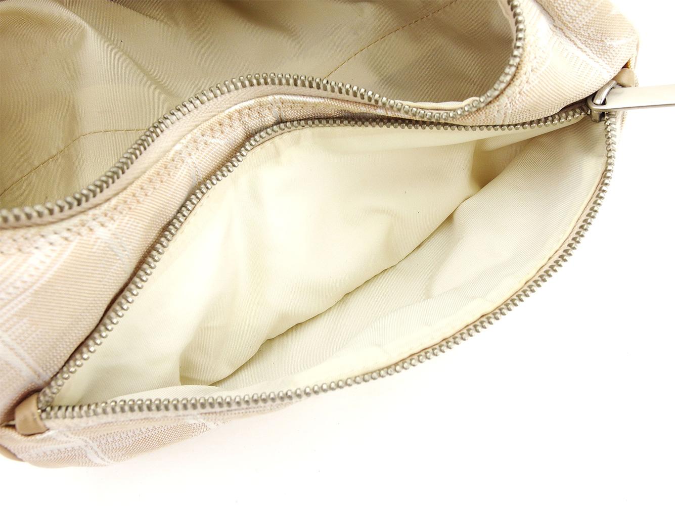 2cc4b8426cb9 美品 シャネル バニティ ニュートラベルライン レディース【】 T3531 ?財布 ?バッグ ?