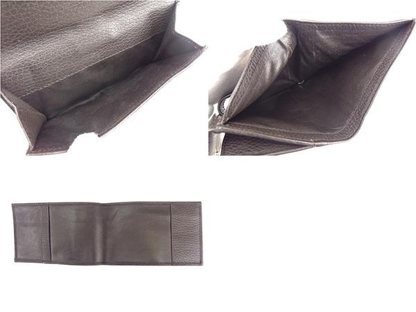 3e7a09308ea9 グッチ Gucci フェンディ Wホック財布 財布 二つ折り財布 シャネル ...