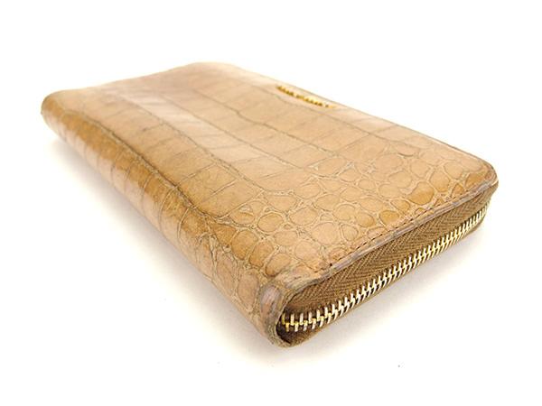 1872c185535b ミュウミュウ miu miu 長財布 ブランド財布 フェンディ ラウンド ...