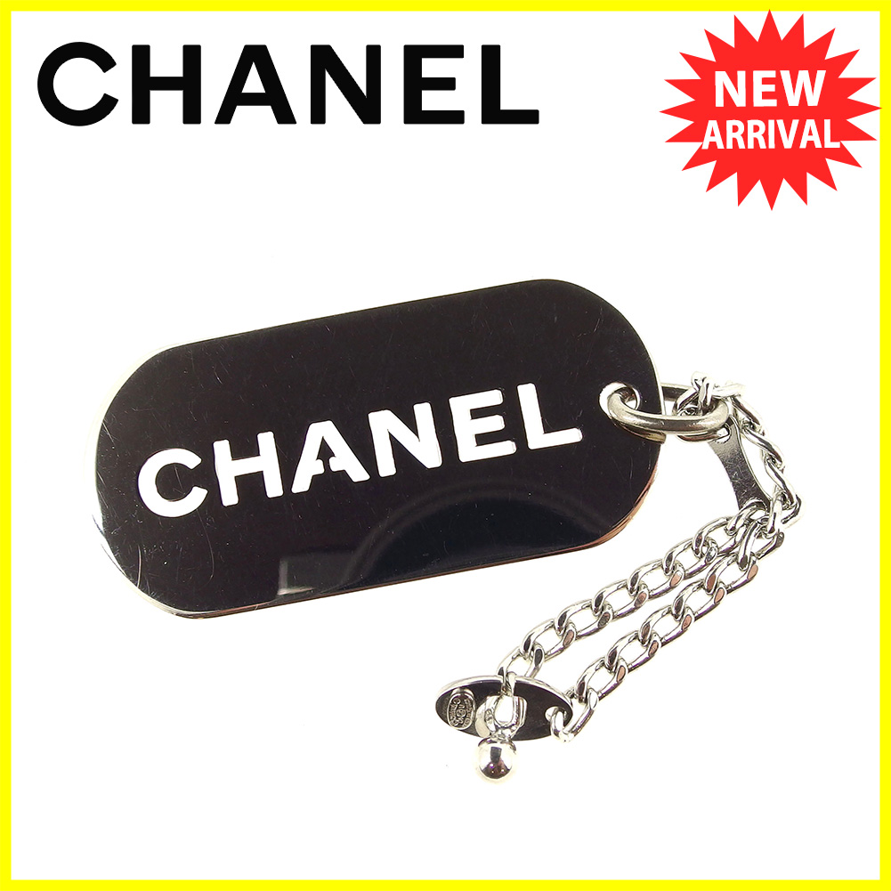c5e1c6675d31 シャネル CHANEL キーホルダー キーリング シャネル レディース グッチ ...