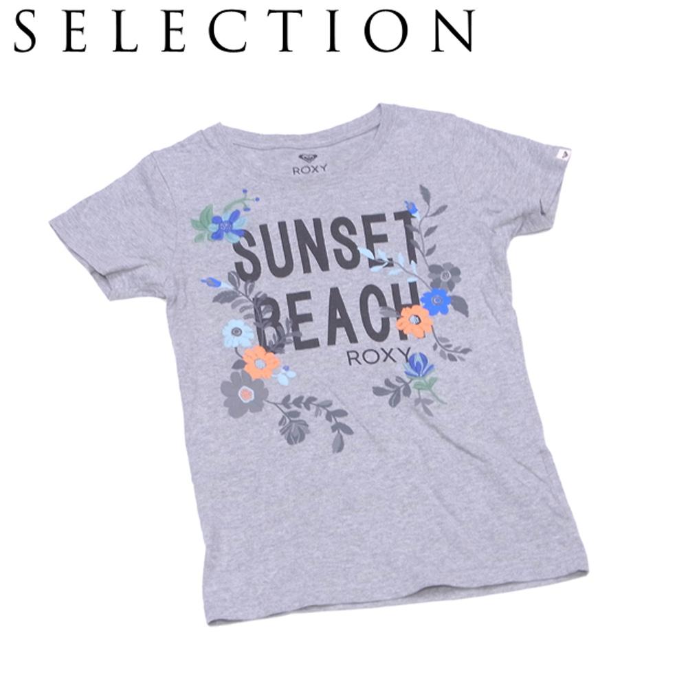 【値引きクーポン】 【中古】 ディーゼル 他 Tシャツ ショートパンツ キッズ3点セット コットン綿100% SELECTION F1693 .