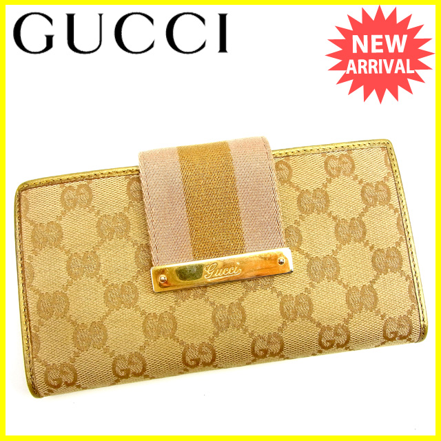 f84bf81c5a90 グッチ スーパー Gucci コーチ 長財布 財布 メンズ 二つ折り財布 ...