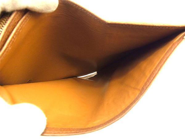 5fa966519926 ランク, ◇商品名, ◇ランクの見方. 7, 良品 セール◇カルティエ◇Cartier◇L字ファスナー財布 二つ折り財布◇メンズ可 ◇マルチェロ◇  ...