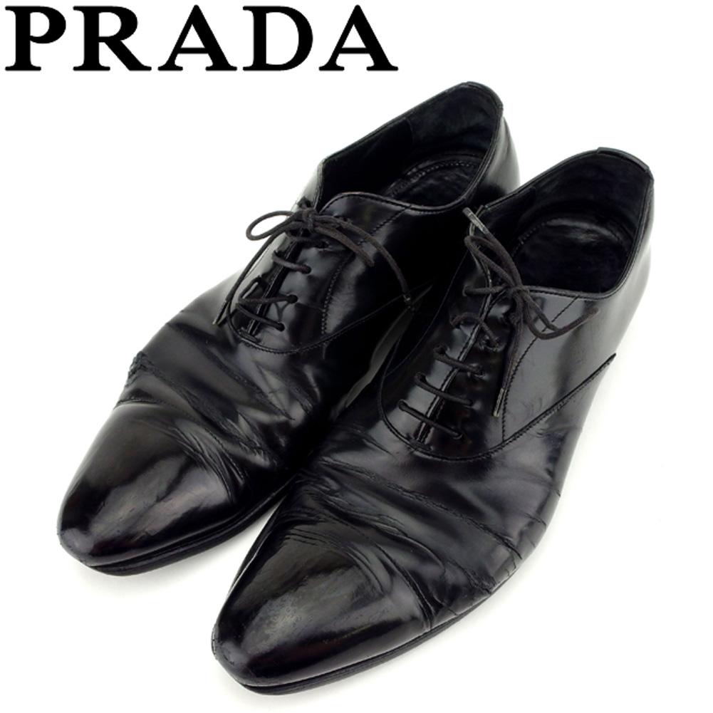 prada shoes sale men