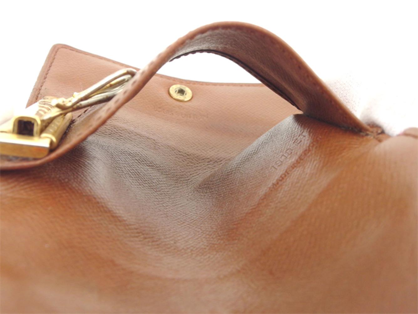 ファッションセール10 オフルイ ヴィトン Louis Vuitton キーケース 6連キーケース レディース メwN0m8nOv