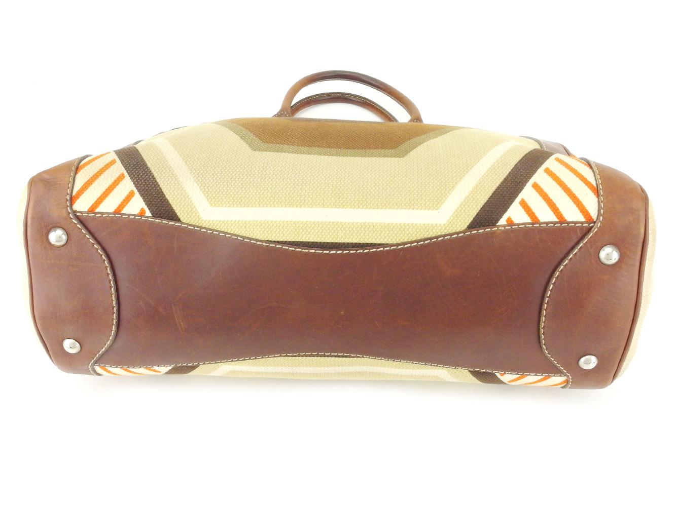 9aa713c3134d スーパー ミュウミュウ miumiu フェンディ トートバッグ ハンドバッグ ...