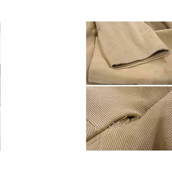 fb302ab4b280e バーバリー BURBERRY コート 財布 メンズ ロング レディース メンズ ...