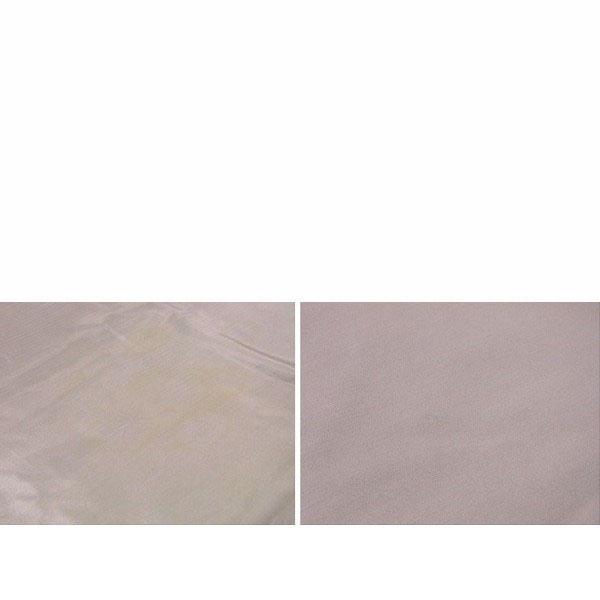 ジョルジオ アルマーニ GIORGIO ARMANI スカート ロング レディース ♯40サイズ グレージュ ウール毛100% 裏地 アセテート60%キュプラ40% T2828gvYf6yIb7