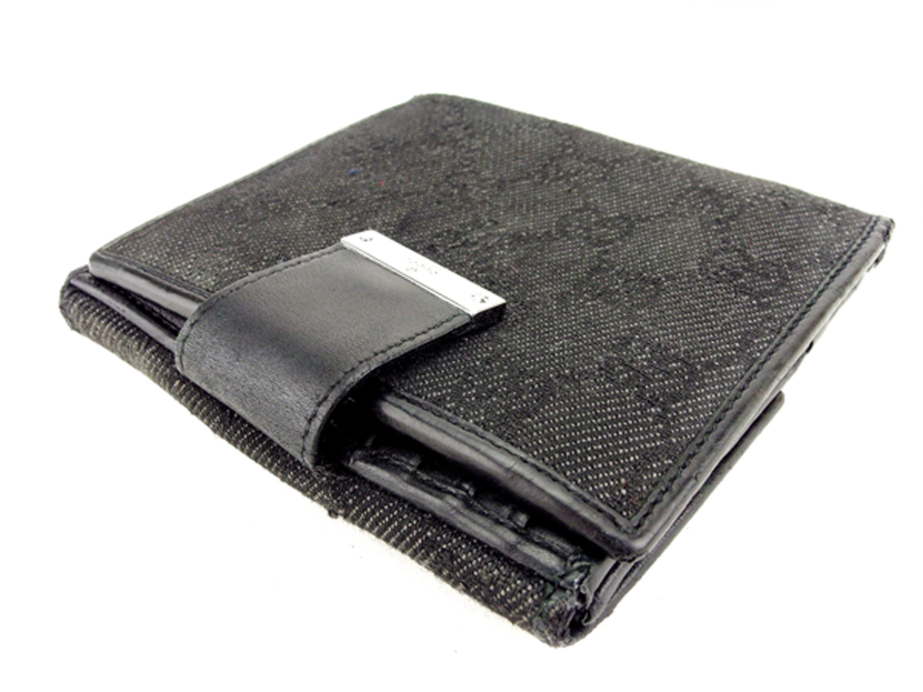 e6f75cc91551 Gucci Wallet Mens Japan | Stanford Center for Opportunity Policy in ...