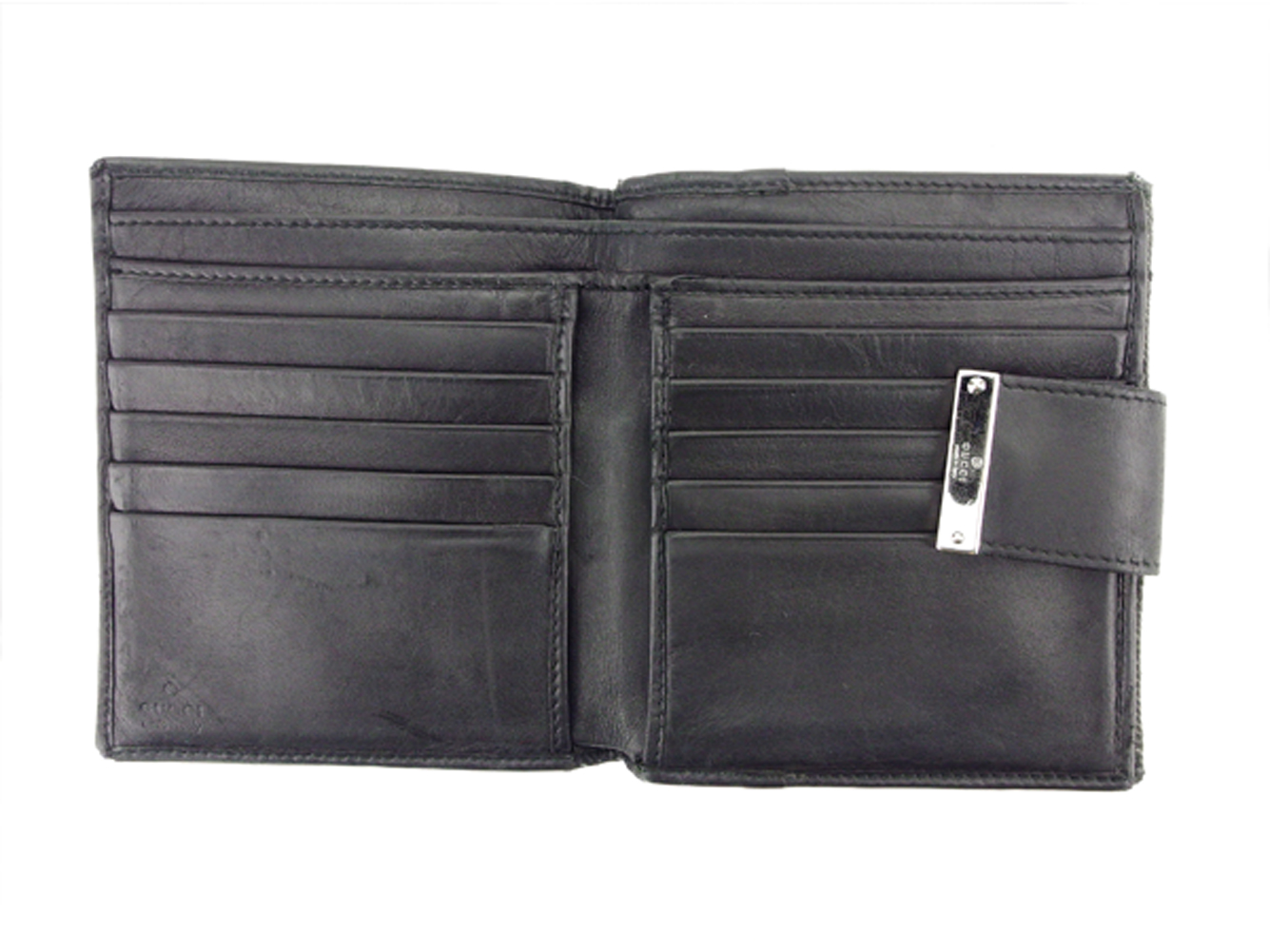 8a42f6c0dc81 Gucci Wallet Mens Japan | Stanford Center for Opportunity Policy in ...