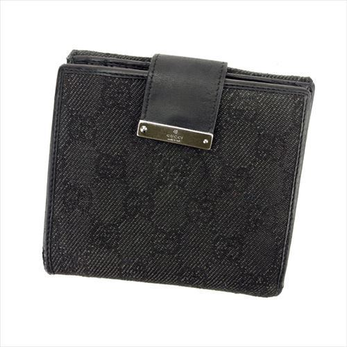 6657fa76c1a7 Gucci Wallet Mens Japan | Stanford Center for Opportunity Policy in ...