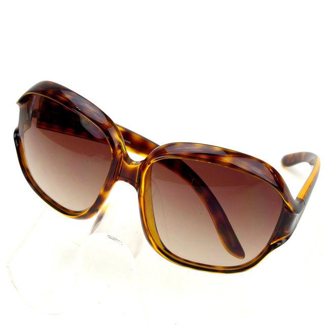 36aaf3347f79 (Popular, non-defective) with Miu Miu /miumiu sunglasses / men's ...