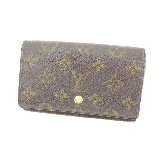 b8b45515e581 コーチ ルイヴィトン Louis Vuitton L字ファスナー財布 シャネル 二 ...