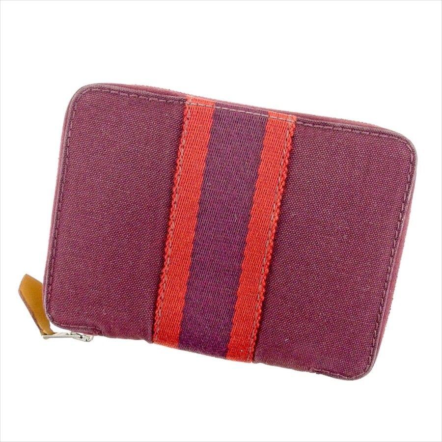 8f6a46efd5e0 二つ折り財布 ブランド バッグ 海外最新