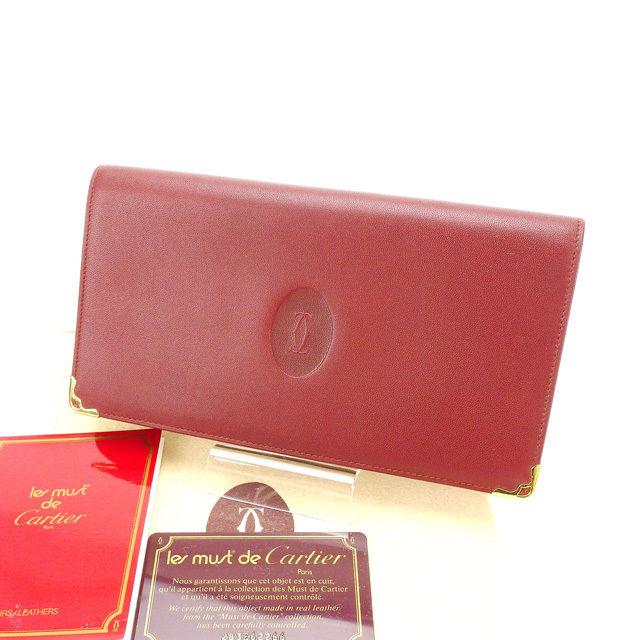 91f521e96dab がま口財布 レディース財布 新作人気モデル