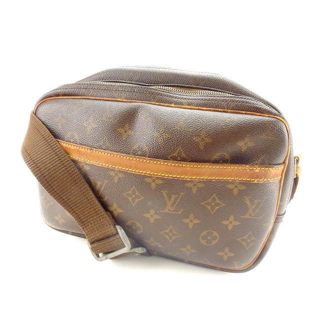 349f57c891b7 ... woman combined use reporter PM monogram M45254 brown monogram canvas  (correspondence) popularity Y4687 at Louis Vuitton Louis Vuitton shoulder  bag bias